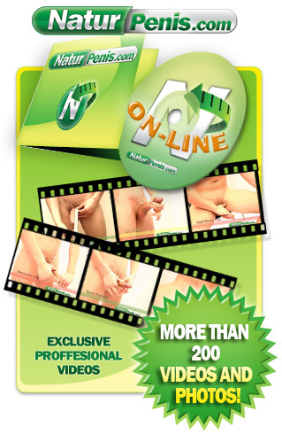 Free nakex women videos free nakex women videos